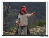 拉拉山-瑞士農園民宿200612:IMG_0033.jpg