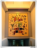 台北藝術大學-關渡藝術節:IMG_0585.JPG