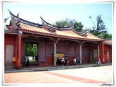 2011暑假快樂遊-台南古蹟美食之旅:IMG_8495.JPG