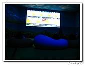 中正紀念堂2009仰觀蒼穹四百年特展:IMG_3848.jpg