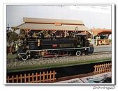 名間濁水車站200703:IMG_0461.jpg