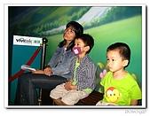 中正紀念堂2009仰觀蒼穹四百年特展:IMG_3850.jpg
