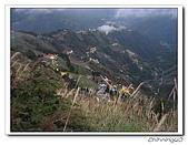 拉拉山-瑞士農園民宿200612:IMG_0037.jpg