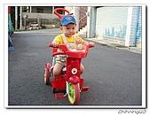 劍潭古道200504:IMG_4378.jpg