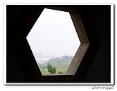澄清湖200404:P4080042.jpg