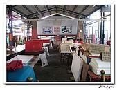 埔里一日遊(20090102):IMG_2993_nEO_IMG.jpg