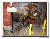 名間濁水車站200703:IMG_0463.jpg