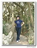 高雄壽山動物園200204:04140018.jpg
