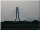 北投騎到板橋:P1000472.JPG