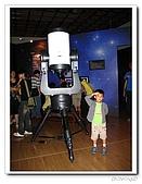 中正紀念堂2009仰觀蒼穹四百年特展:IMG_3852.jpg