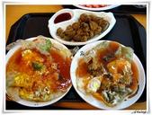 2011暑假快樂遊-台南古蹟美食之旅:IMG_8637.JPG