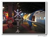 名間濁水車站200703:IMG_0464.jpg