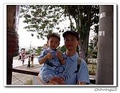 八卦山200609:P9170008.jpg