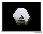 澄清湖200404:P4080046.jpg
