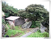 麟山鼻漁港、自行車道(續麟山鼻遊憩區):IMG_7069.JPG