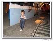 名間濁水車站200703:IMG_0465.jpg