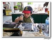 埔里一日遊(20090102):IMG_3011_nEO_IMG.jpg