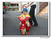 劍潭古道200504:IMG_4386.jpg