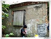 麟山鼻漁港、自行車道(續麟山鼻遊憩區):IMG_7073.JPG