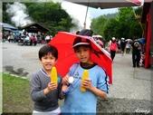 宜蘭清水地熱:IMG_0867.JPG
