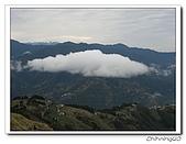 拉拉山-瑞士農園民宿200612:IMG_0056.jpg