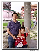 八卦山200609:P9170011.jpg