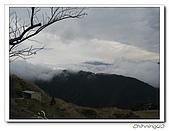 拉拉山-瑞士農園民宿200612:IMG_0057.jpg