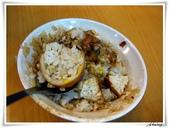 2011暑假快樂遊-台南古蹟美食之旅:IMG_8638.JPG
