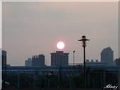 北投騎到板橋:P1000490.JPG
