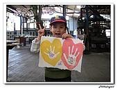 埔里一日遊(20090102):IMG_3020_nEO_IMG.jpg
