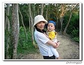 劍潭古道200504:IMG_4390.jpg
