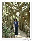 高雄壽山動物園200204:04140027.jpg
