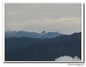 拉拉山-瑞士農園民宿200612:IMG_0058.jpg