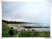麟山鼻漁港、自行車道(續麟山鼻遊憩區):IMG_7084.JPG