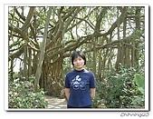 高雄壽山動物園200204:04140028.jpg