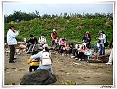 麟山鼻漁港、自行車道(續麟山鼻遊憩區):IMG_7086.JPG