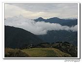 拉拉山-瑞士農園民宿200612:IMG_0060.jpg