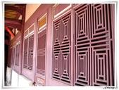 2011暑假快樂遊-台南古蹟美食之旅:IMG_8498.JPG