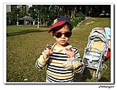 青年公園(20090201):IMG_3443_nEO_IMG.jpg