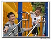 松田崗創意生活農莊200706:IMG_2309.jpg