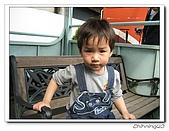 名間濁水車站200703:IMG_0470.jpg