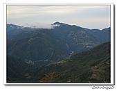 拉拉山-瑞士農園民宿200612:IMG_0061.jpg