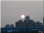 北投騎到板橋:P1000492.JPG