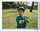 青年公園(20090201):IMG_3444_nEO_IMG.jpg