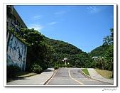龍崗自然登山步道(20090627):IMG_9550.jpg