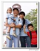 八卦山200609:P9170020.jpg