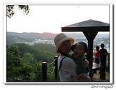 劍潭古道200504:IMG_4411.jpg