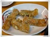 2011暑假快樂遊-台南古蹟美食之旅:IMG_8639.JPG