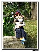 青年公園(20090201):IMG_3446_nEO_IMG.jpg
