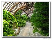 知卡宣森林公園:IMG_1736.jpg